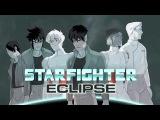 Starfighter Eclipse Launch Trailer