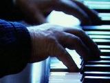 дф Гениальный отшельник. Вечная музыка ШВАРЦА (ВГТРК Россия, 2008)