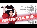 Vanessa Mae - The Best Of Vanessa Mae - Vanessa Mae Greatest Hits
