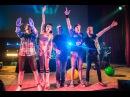 Слот - Хиромантия live р/к Варьете Саратов 17.05.2015