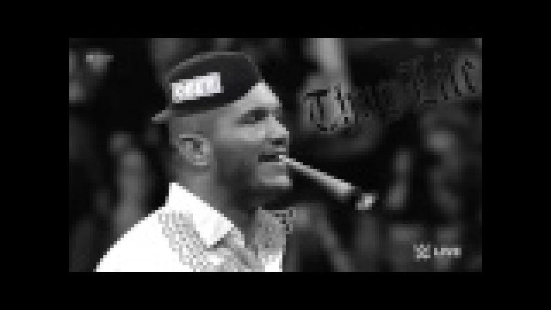 WWE Thug Life Compilation