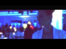Κωνσταντίνος Κουφός - Η Πιο Ωραία Στην Ελλάδα | Official Music Video [