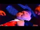 Куклы Кровь, пот и выборы 21.10.1995