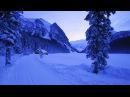 Танцы Минус - Зима