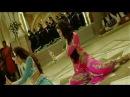 Клип из индийского фильма Агент Винод Agent Vinod 2012г.