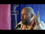 Свами Авадхут | Различение духовного