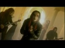 Cradle of filth Scorched Earth Erotica Nasty Version HD