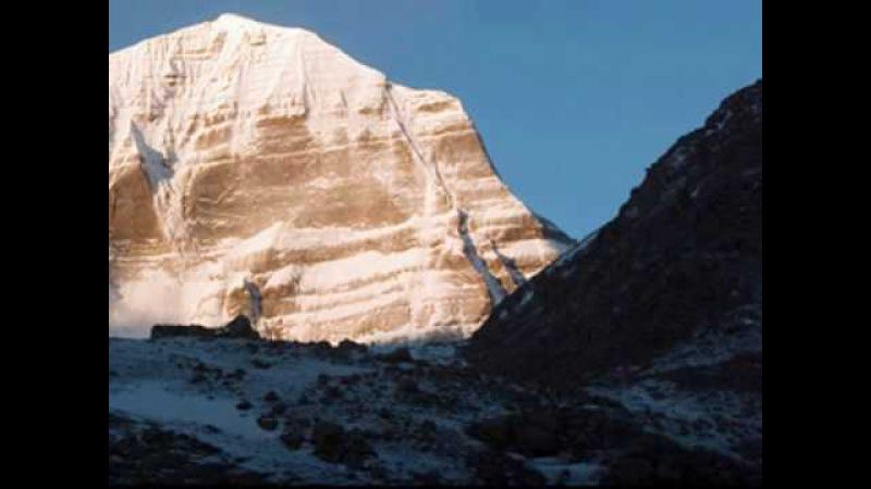 Om Namah Shivaya (Shiva Sahasranama Mantra)