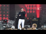 Карандаш  Небо (feat  Lenin)