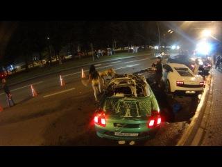 Toyota MR-2 MR-S & HOT GIRLS - car WASH - TRAP SWAG GIRLS