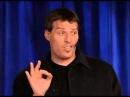 Как доводить дела до конца (The Power of Chunking) _ by Tony Robbins (RUS)