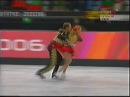 2006 Dance Navka Kostomarov FD Carmen