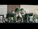 Любовь - как Кофе Короткометражная комедия