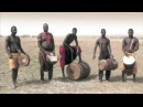 FOLI there is no movement without rhythm original version by Thomas Roebers and Floris Leeuwenberg