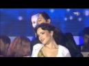 Dmitry Ermak and Elena Bahtiyarova - The Phantom of the Opera