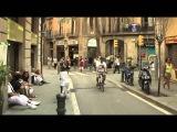 Орел и Решка - 1 Сезон - 5 Выпуск - Барселона (Испания)