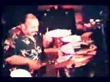 Eddie Palmieri &amp Cal Tjader - Bamboleate!