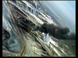 Су-25 Чечня Анисимов - Грачи прилетели2