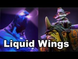 Team Liquid vs Wings - Grand Final ESL Manila Dota 2