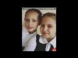 «Школа» под музыку Happy end (выпуск 2012 Новопражский УВК) - Нарисую мелом,напишу-УХОЖУ.... Picrolla