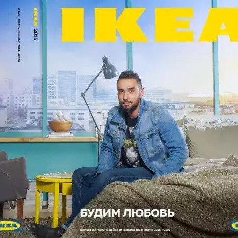 Сергей Сильченков, Москва - фото №6