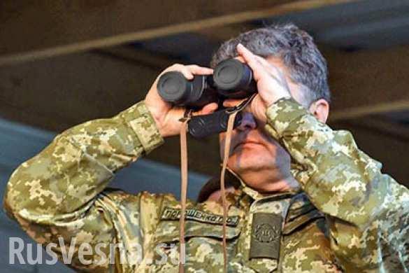 Реформа Конституции: для Порошенко – сейчас, для громад – послезавтра - Цензор.НЕТ 9446