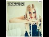 Sergey Alekseev &amp Max Xsavien feat Amagiras - Sea of love ( Dj Chiff remix )