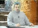 """Махди хаджи Абидов - """"Родина Нашего Пророка (с.а.с)"""". 9 часть."""