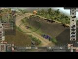 Сетевая битва В Тылу Врага 2 Штурм вместе с ShOoT13, KALTER и NurOFFline