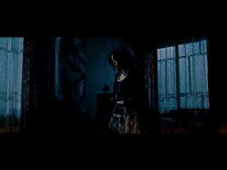 Lindemann - 09. Yukon