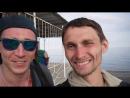 7 мая 2015 Поселок Рыбачье Крым