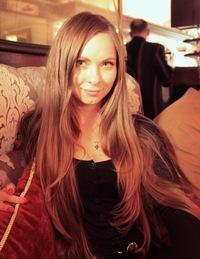 Екатерина Дымченко