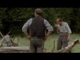Новеллы Ги де Мопассана(2 сезон) 3.В полях  Aux champs