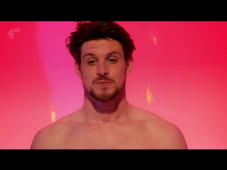 Naked.attraction.s01e02.1080p.hevc.x265-megusta