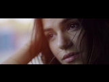 Taking Back Sunday - You Cant Look Back (Official Music Video) New HD