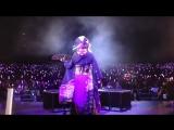 [LIVE] Wagakki Band