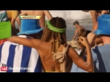 Mendigata - Panico na Band | Brazilian Girls vk.com/braziliangirls