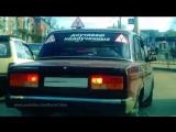 Автомобили Надписи Лучшие Inscriptions on Cars. Part 17. Best