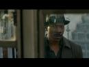 Мистер Черч (Mr. Church) (2016) трейлер русский язык HD  Эдди Мёрфи