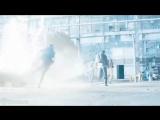 Бегущий в лабиринте׃ Испытание огнём - Фильм спасает динамика (Обзор)