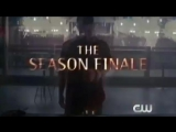 Supernatural 10x23 - My Brothers Keeper (Promo) Season Finale [Eng]