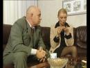 Дальнобойщики 2 - Чужой Беды Не Бывает (2 сезон, 3 серия)