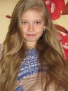 Елена Григорова фото #48