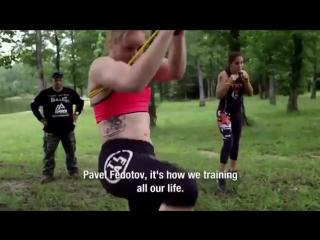 UFC Chicago. Valentina Shevchenko VS Holly Holm.