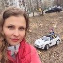 Надежда Александрова фото #5