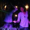 DJ Geralda & DJ Tanika Bond - Techno Djette
