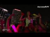 vidmo_org_Armin_van_Buuren_Ultra_Music_Festival_Miami_playing_Armin_van_Buuren_amp_Orjan_Nilsen_-_Belter_Official_Music_Video_20