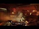 Doom 4 18 - Игровой Трейлер 2016