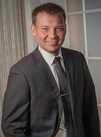 Алексей Пантюхин