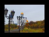 Мурманск - забыть нельзя, вернуться невозможно